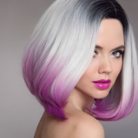 speciality hair color